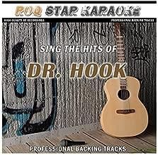 Karaoke - Dr. Hook by Roqstar Music Productions