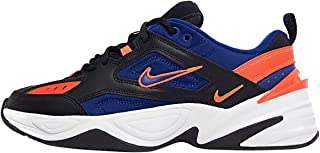 Nike Mens M2K Tekno Lifestyle Performance Dad Sneakers