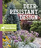 6. Deer-Resistant Design: Fence-free Gardens that Thrive Despite the Deer