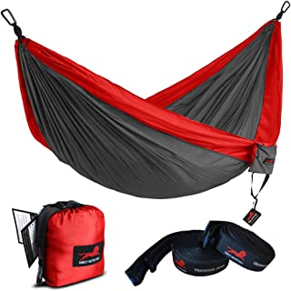 Best go hammock 2.0 Reviews