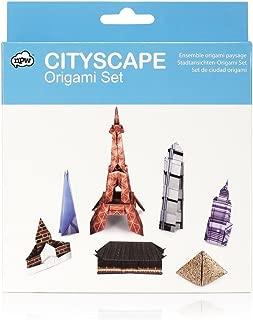 origami paper canada