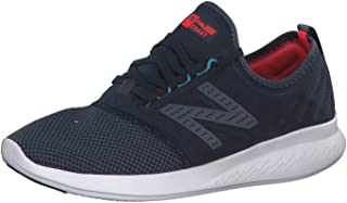Men's Coast V4 FuelCore Athletic Shoe Running