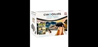 Hype ATVCYNO Cynoculars Virtual Reality Headset
