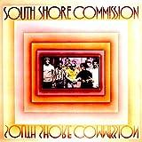 South Shore Commission
