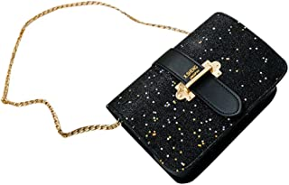 Sequins Crossbody Bags AfterSo Cellphone Bag Purse