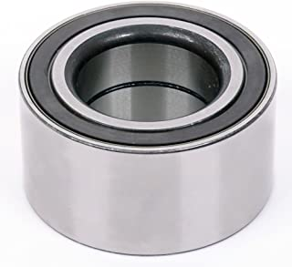 2015 fits Ford Focus Front Wheel Bearing Two Bearings Included With Two Years Manufacturer Warranty