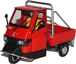 Suchergebnis Auf Für Vespa Miniaturen Merchandiseprodukte Auto Motorrad