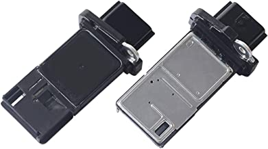 SCITOO Mass Air Flow Sensor Meter MAF 1340067D00 1340077EB1 Fit Chevrolet Tracker Suzuki Aerio Grand Vitara 2002 2003