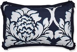 Descubre tu estilo - Almohadones decorativos   Amazon.com