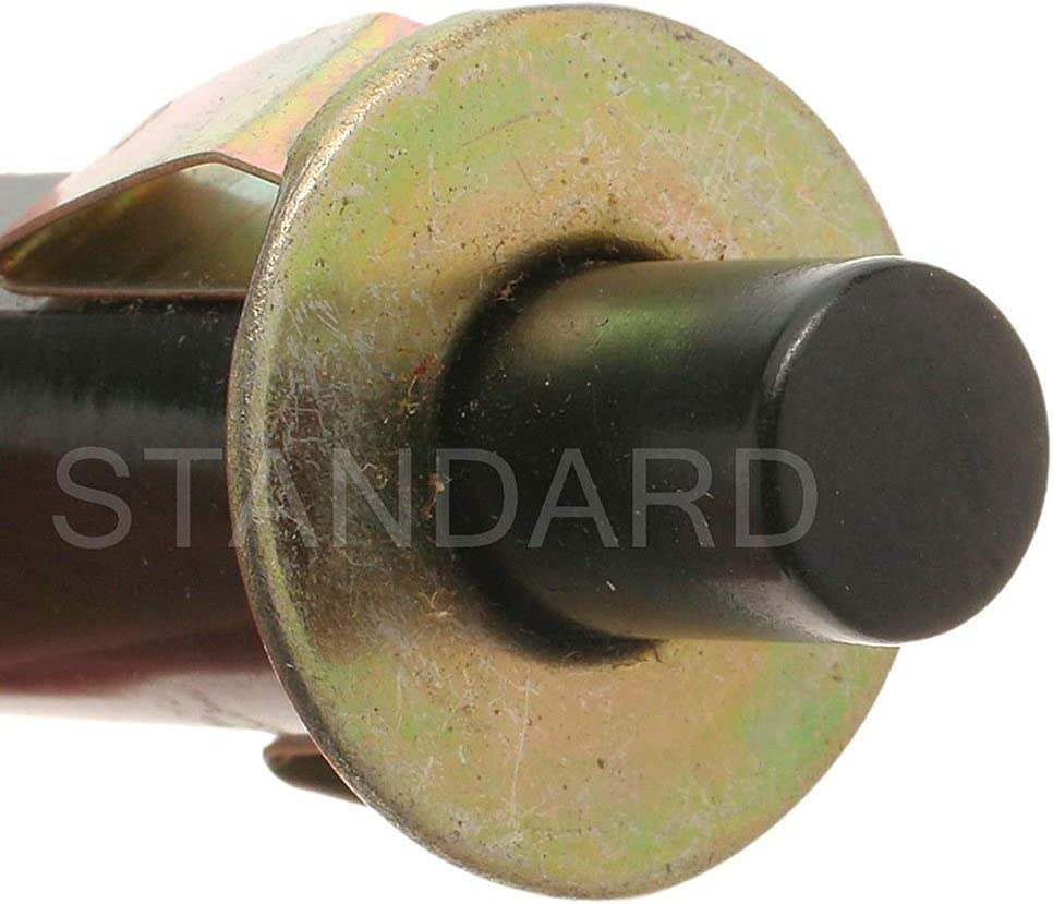 Standard Motor Products DS-125 Door Courtesy Switch Sale Special Price Light Sale item Jamb
