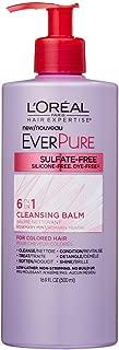 L'Oréal Paris EverPure Cleansing Balm, 16.9 fl. oz.