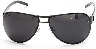 Blade Sunglasses for unisex - 2805-C01