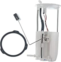 A-Premium Electric Fuel Pump Module Assembly for Mazda CX-7 2007-2012 l4 2.3L Left Side