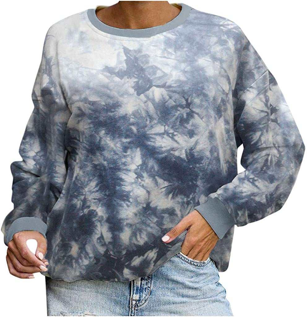 FORUU Women Floral Kimono Cardigans Chiffon Casual Loose Open Front Cover Up Tops