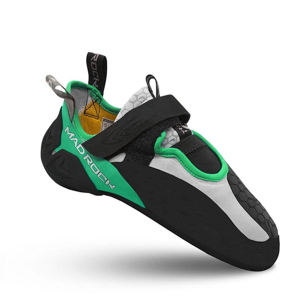 Mad Rock Drone bajo Volumen Escalada Zapatos