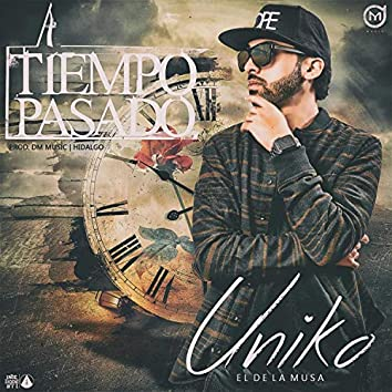 Tiempo Pasado (feat. Hidalgo)