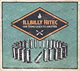 One Thing Leads To Another - Illbilly Hitec