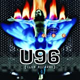 Songtexte von U96 - Club Bizarre