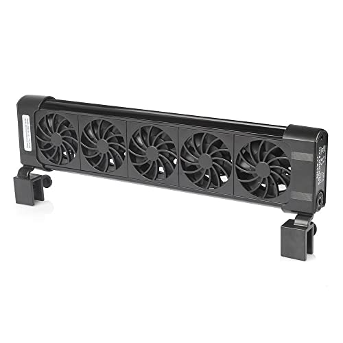 Red Sea Max 250 Timer Plate Cover black High Quality And Inexpensive