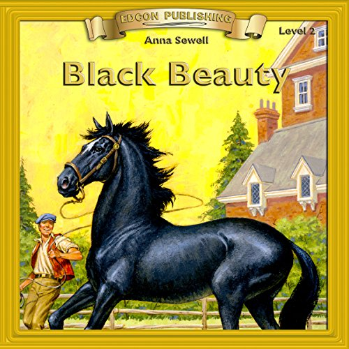 Black Beauty     Bring the Classics to Life              By:                                                                                                                                 Anna Sewell                               Narrated by:                                                                                                                                 Iman                      Length: 37 mins     Not rated yet     Overall 0.0
