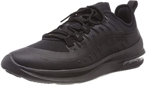 Nike Air Max Axis, Chaussures de Cours Homme