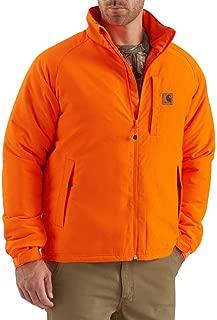 carhartt roane jacket