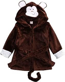 Best sock monkey fleece pajamas Reviews