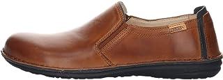 Pikolinos Men's M8M-3172_V20 Loafer Flats