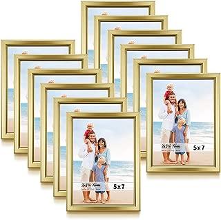 gold frames bulk