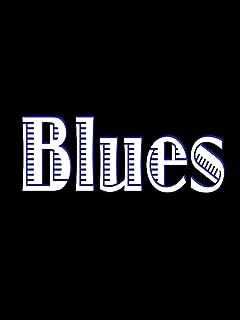 Best african blue film Reviews