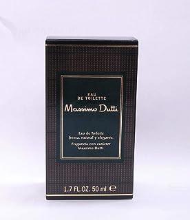 Amazon.es: MASSIMO DUTTI - Hombres / Perfumes y fragancias: Belleza