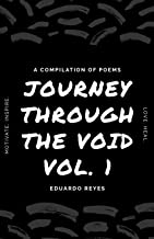 Journey Through The Void