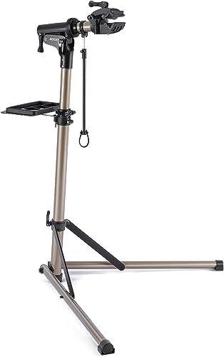 ROCES 自転車 メンテナンススタンド