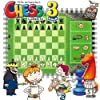 Learn to Play Chess with Fritz & Chesster: Chess C... #4