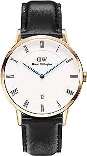 Daniel Wellington Dapper Sheffield Watch, 38mm