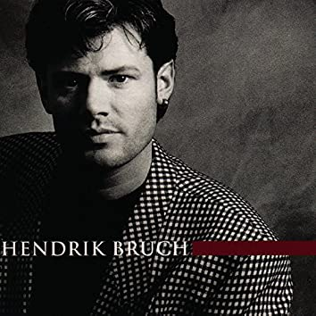 Hendrik Bruch