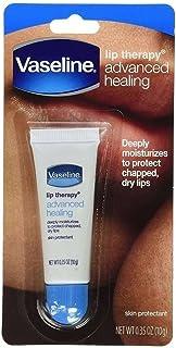 VASELINE Lip Therapy Advanced Formula y