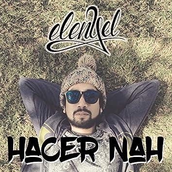 Hacer Nah