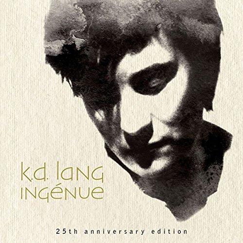 K.D Lang - Ingénue