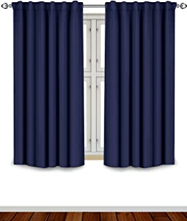 Best 63 blackout curtains Reviews