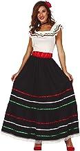 Mejor Disfraz De Mexicana de 2021 - Mejor valorados y revisados