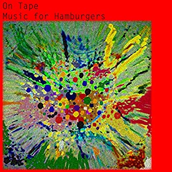 Music for Hamburger