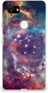custom phone cases pixel 2 xl