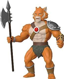 Funko Savage World: Thundercats - Jackalman