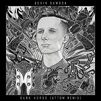 Dark Horse (Attom Remix)