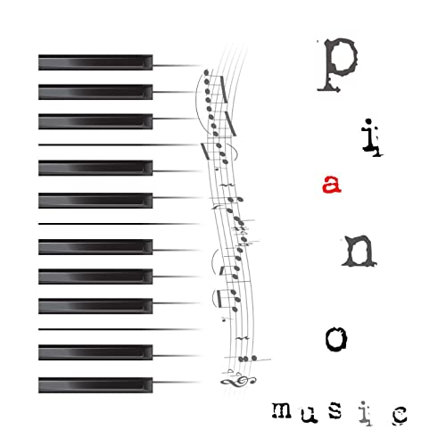 Piano Sonata No  16 in C Major, K  545: II  Andante by