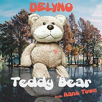 Teddy Bear (feat. Hans Town)