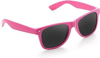 Komonee Drifter Style Sunglasses UV400 Protection Unisex Classic Shades