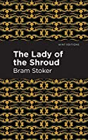 The Lady of the Shroud (Mint Editions)
