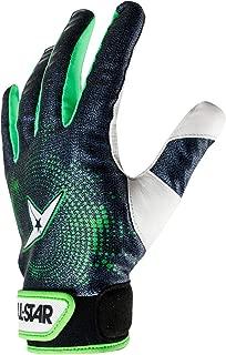 All-Star Adult Fingers Baseball Catcher's Inner Protective Glove